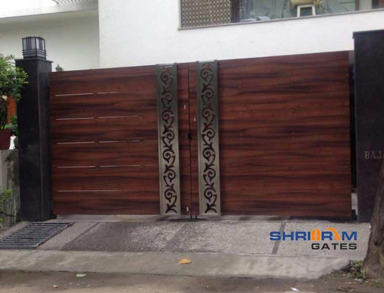 Ss Gates Stainless Steel Gate Stainless Steel Main Gate